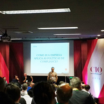 evento-cio-weekend-2015